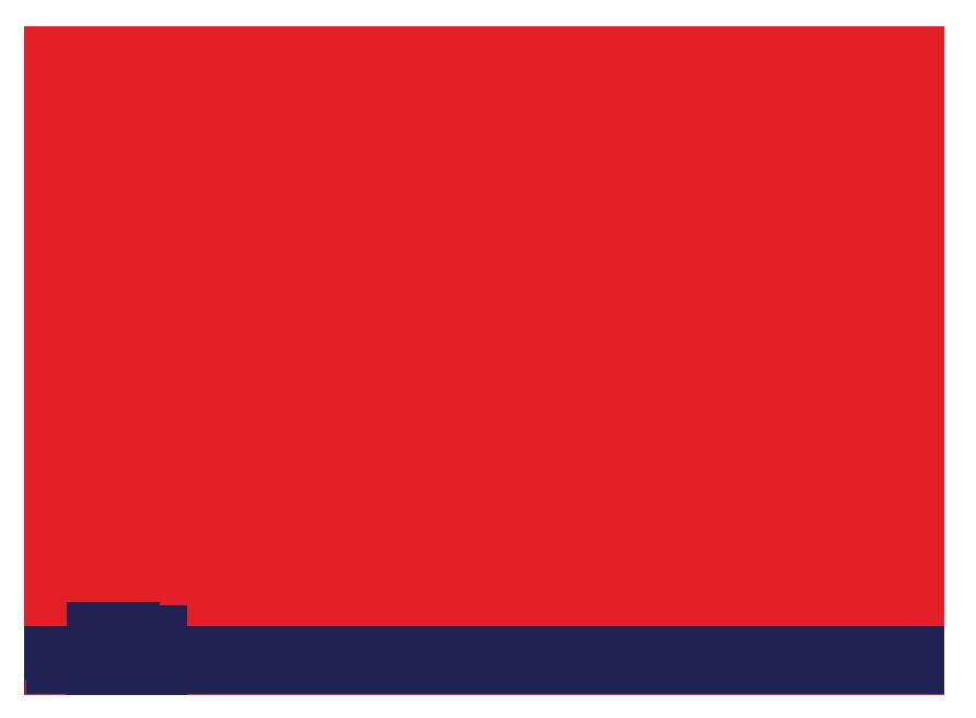 SIN HONG SENG ENGINEERING (PTE) LTD
